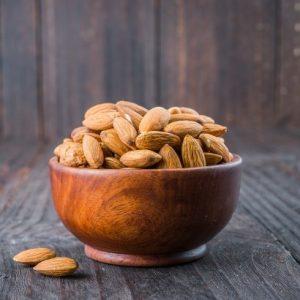 bulk almonds on ecomauritius.mu