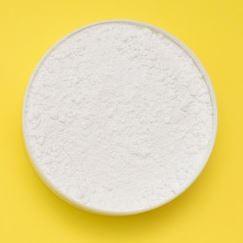 bicarbonate in bulk on sale on ecomauritius.mu