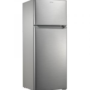 fridge BCD-215V53H-CLOSED-ecomauritius.mu