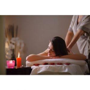 Massage - ecomauritius.mu