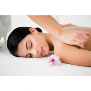 Ayurvedic Massage - ecomauritius.mu