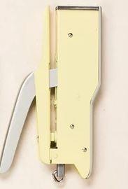 Zenith stapler yellow on ecomauritius.mu