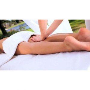 lower body massage on ecomauritius.mu