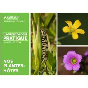 book practical ecology on ecomauritius.mu