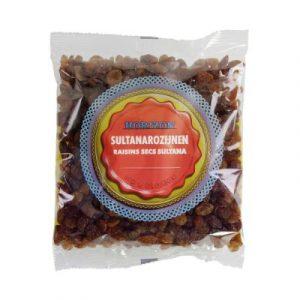 Horizon raisins- ecomauritius