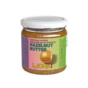 monki hazelnut butter-ecomauritius.mu