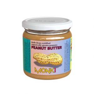 minki peanut butter- ecomauritius.mu
