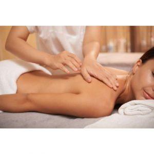 massages customised on ecomauritius.mu