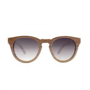 bamboos sunglasses DRIFTY-4842-DS-F on ecomauritius.mu