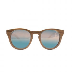 bamboo sunglasses DRIFTY-4842-FLRG-F on ecomauritius.mu