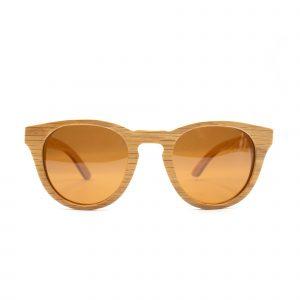 sunglasses bamboo DRIFTY-5048-B-F on ecomauritius.mu