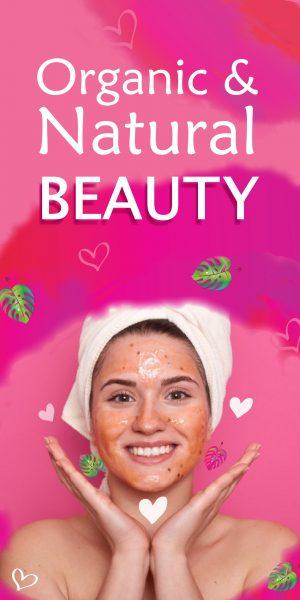 MAIL- Organic & Natural Beauty (2)