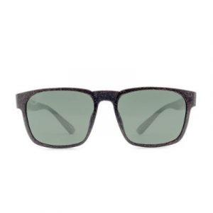 outright sunglasses on ecomauritius.mu