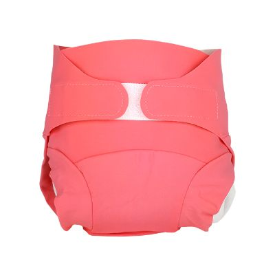 pink cloth nappies on ecomauritius.mu