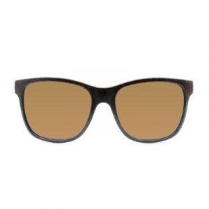 hannah childrens sunglasses on ecomauritius.mu