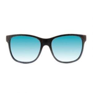 Hannah coconut fibre sunglasses for children on ecomauritius.mu
