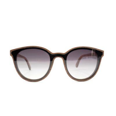 sunglasses rustic 14842 on ecomauritius.mu