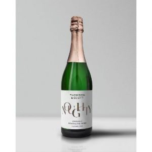 non-alcoholic wine on ecomauritius.mu