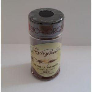 vanilla powder on ecomauritius.mu