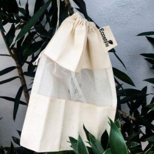 Size- Large shopping bag on ecomauritius.mu