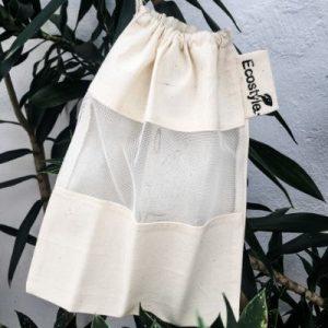 Medium shopping bag on ecomauritius.mu