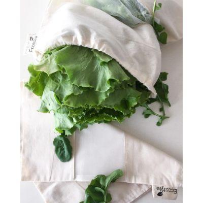 X-Large shopping bag on ecomauritius.mu