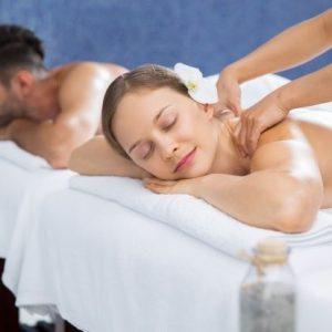 couples massage on ecomauritius.mu