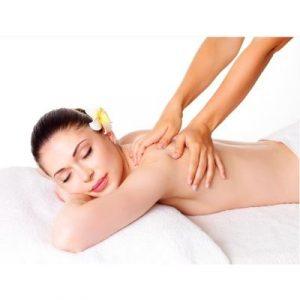 home massage treatment on ecomauritius.mu