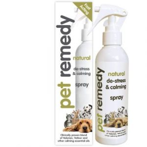 pet remedy natural spray on ecomauritius.mu