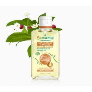 Puressentiel-Organic-Muscle-Relaxing-Massage-Oil-on-ecomauritius.mu