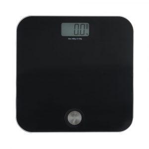Battery-Free Digital Scale DYNA JVD