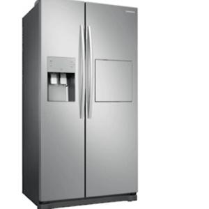Samsung fridge on ecomauritius.mu