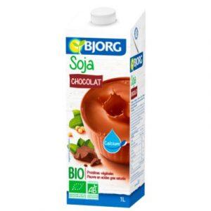 bjorg-soy-chocolate-milk on ecomauritius.mu