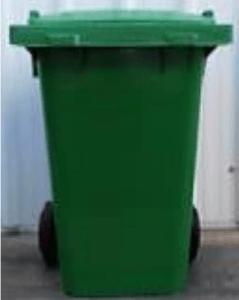 green bin on ecomauritius.mu