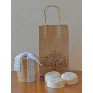 Aniseed soap gift set on sale on ecomauritius.mu