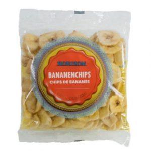Horizon Banana Chips on ecomauritius.mu