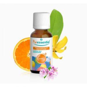 Puressentiel-Oil-Happy-for-diffusion-on-ecomauritius.mu