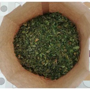 dry moringa leaves on ecomauritius.mu