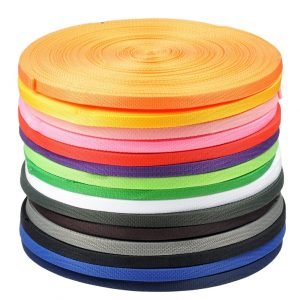 strapping ribbon plastic recycled on ecomauritius.mu