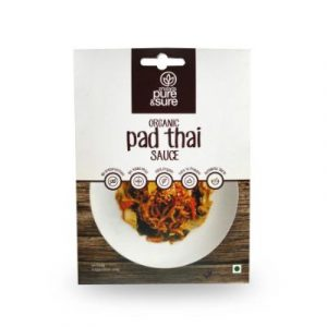 Pure&Sure Pad Thai on ecomauritius.mu