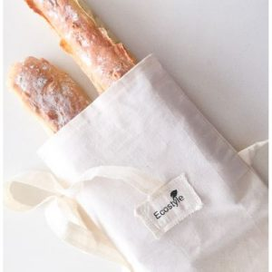 baguette bag on ecomauritius.mu