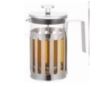 coffee press 0100200574 on ecomauritius.mu
