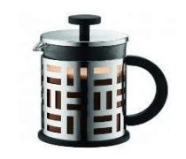 coffee press D11196 on ecomauritius.mu