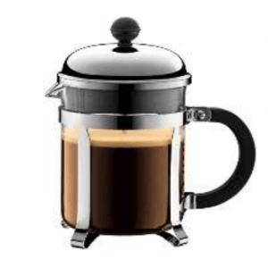 coffee press on ecomauritius.mu