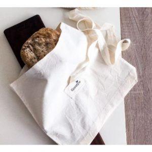 reusable bread bag on ecomauritius.mu