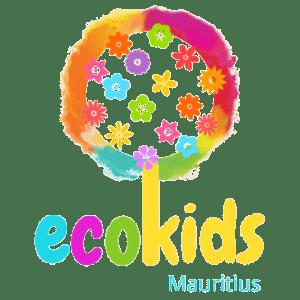 Ecokids Club - ecomauritius.mu