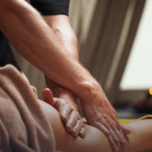 massage at Salt on ecomauritius.mu