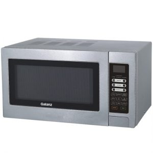 Galanz Microwave Oven 30L D100N30AP-ZD on ecomauritius.mu