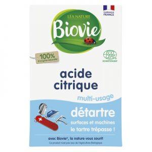 biovie citric acid on ecomauritius.mu