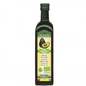 crudigno avocado oil on ecomauritius.mu